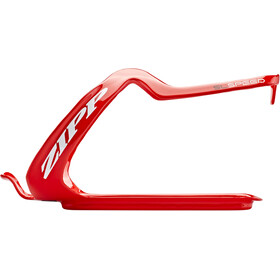 Zipp SL-Speed Porte-bidon, red